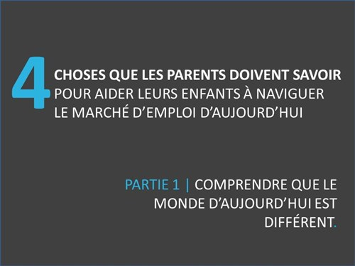 Parent Series Sandra _FR_1