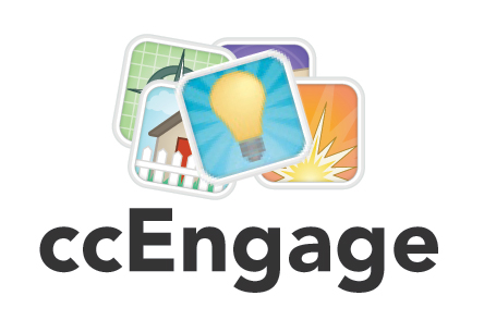 Cc Engage Graphic4
