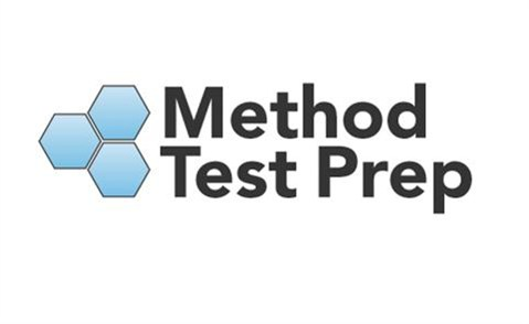 Career Cruising Partners with Method Test Prep